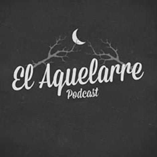 beetlejuice la pelicula español completa parte 1
