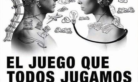 EL JUEGO QUE TODOS JUGAMOS