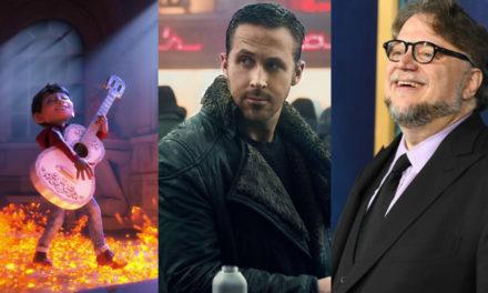 La predicción más precisa de ganadores del Oscar