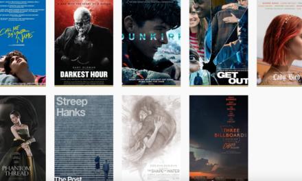 ¿Cómo se eligen a los ganadores del Oscar?