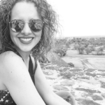 Daniela Oviedo