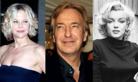 7 actores olvidados por el Oscar