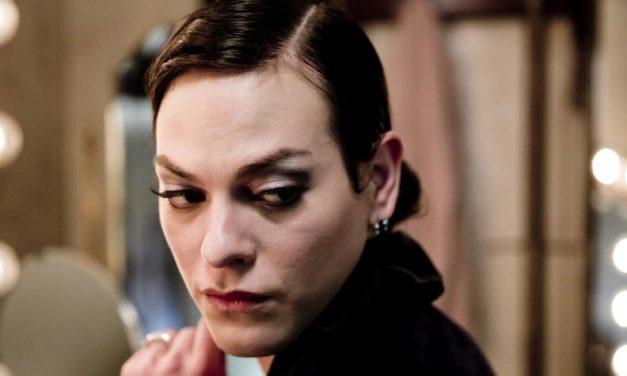 Daniela Vega, la mujer trans que hizo historia en el Oscar