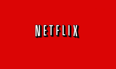 Netflix tiene prohibida la entrada a Cannes