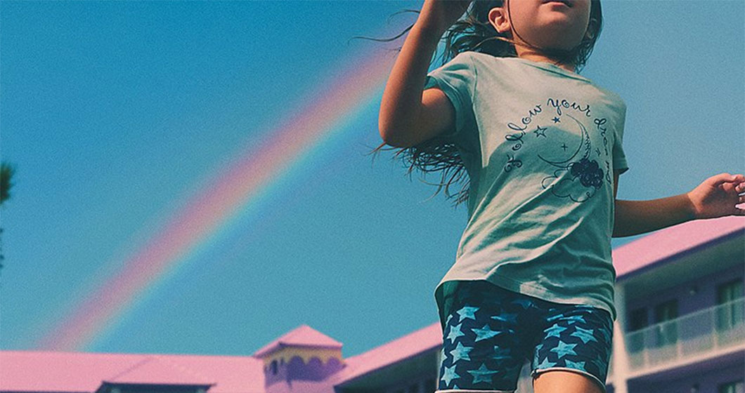 The Florida Project -Review