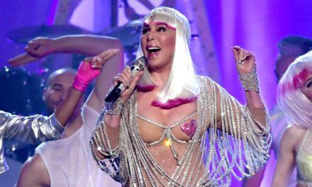 La vida de Cher como siempre la soñaste: en musical