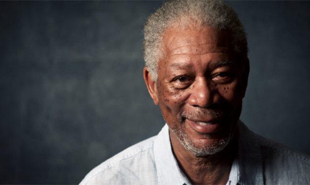 Freeman se disculpa con México en nombre de Trump