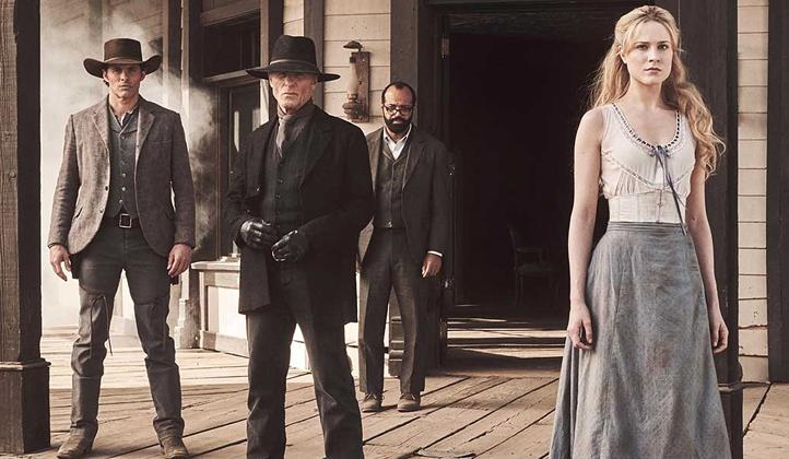 5 cosas que sabemos del regreso de Westworld