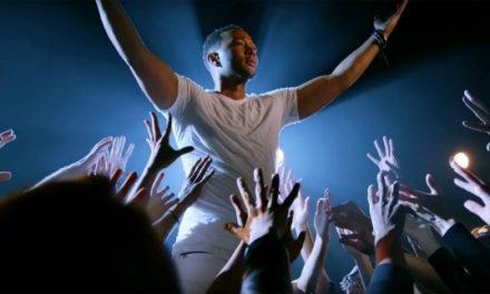 Los mejor y lo peor de Jesus Christ Superstar Live