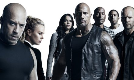 Fast and Furious ahora va a tener serie y spin off