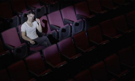 Fans del teatro, ya pueden votar por su obra favorita