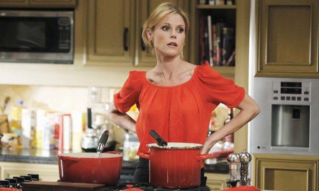 10 mamás de la televisión que quisiéramos en la vida real