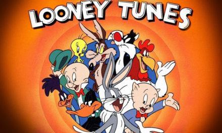 Los Looney Tunes tendrán nuevos episodios clásicos