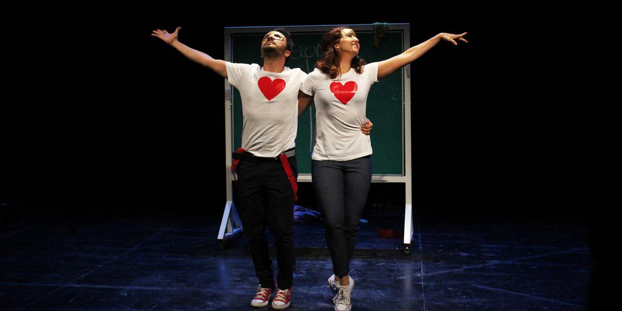 Romeo y Julieta de Bolsillo – Review