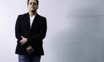 Dice Rodrigo Vidal que en México no hay actrices capaces