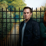 Safe – Review