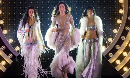 Así se ven las Chers de Broadway #PrimeraMirada
