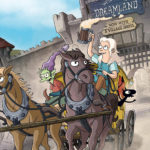 Disenchantment – Review