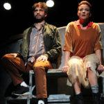 Donde Los Mundos Colapsan – Review