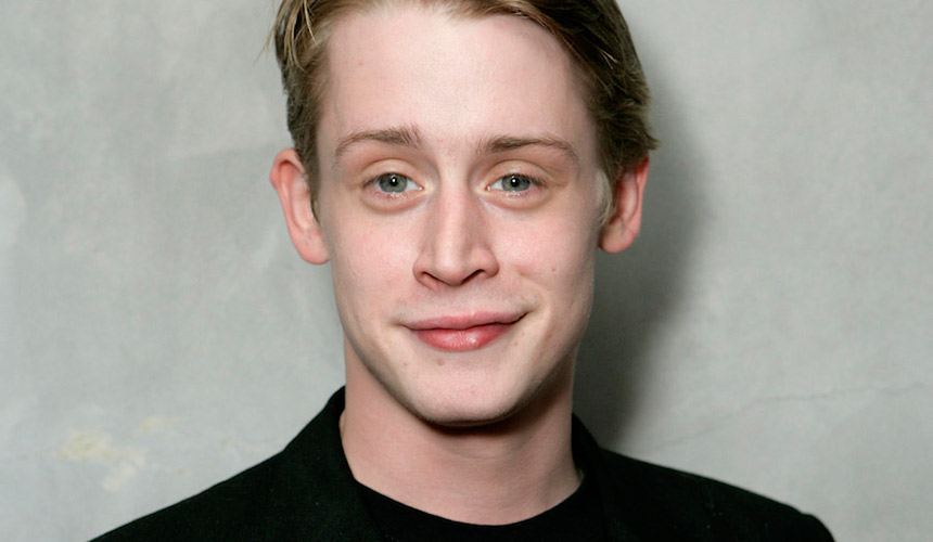 Por esta razón Macaulay Culkin rechazó The Big Bang Theory