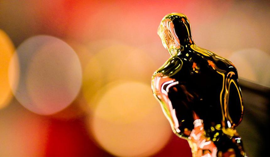 Habrá cambios en el Oscar y nueva categoría