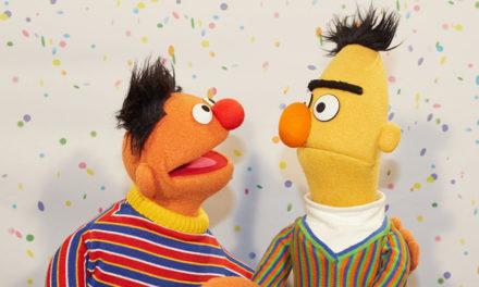 Que Beto y Enrique definitivamente no son gays
