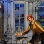 Príncipe y Príncipe – Review