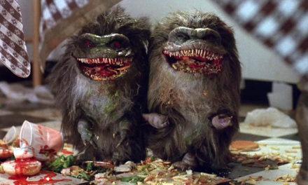 Critters, Leprechaun y Killer Klowns tendrán nuevas películas