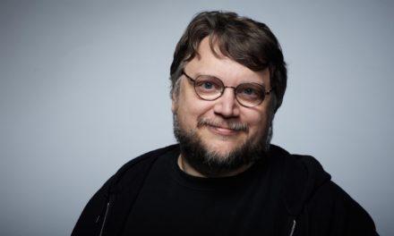 Guillermo del Toro prepara su primera cinta stop motion