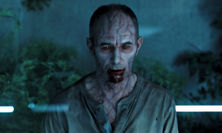 The Passage: una nueva serie de vampiros llega a Fox