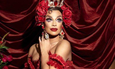 Rent Live ya tiene cast y entre ellos está Valentina