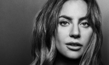 Lady Gaga se estrenará en Broadway con Funny Girl