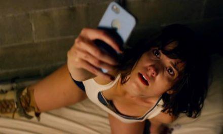 Así evita el cine de terror que el celular salve a sus héroes