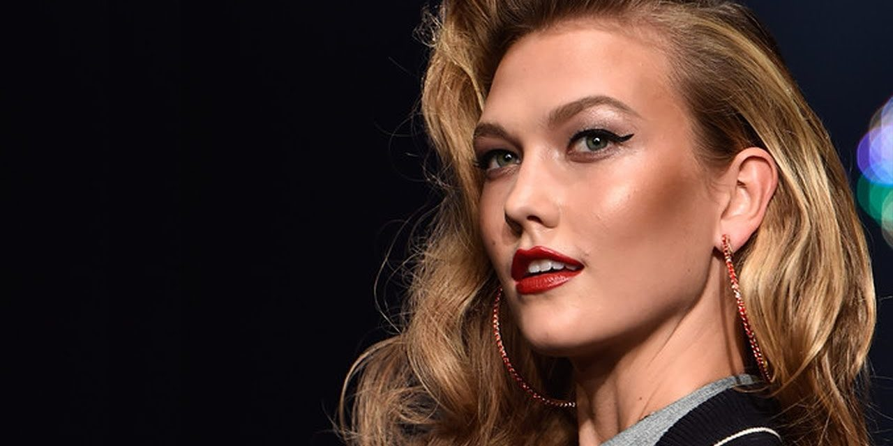 Project Runway vuelve con Karlie Kloss y Christian Siriano