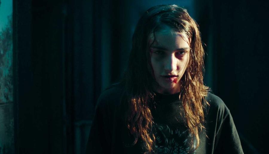 5 de terror en Netflix que recomendamos para Halloween