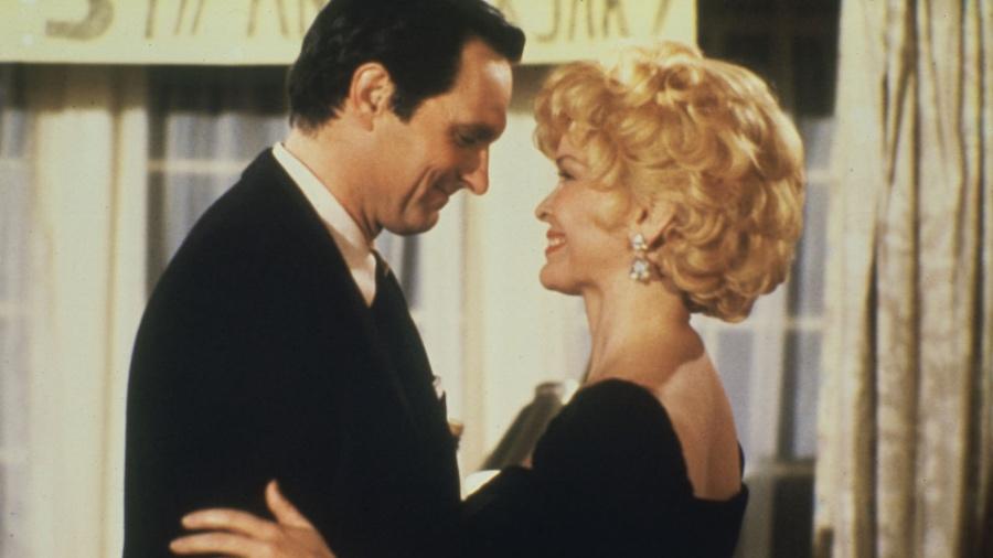 La que le dio el Tony a Ellen Burstyn llega a La Teatrería