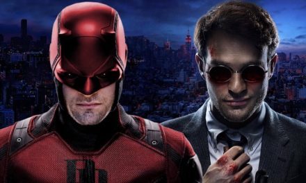 ¿Marvel está diciendo que no va a dejar morir a Daredevil?