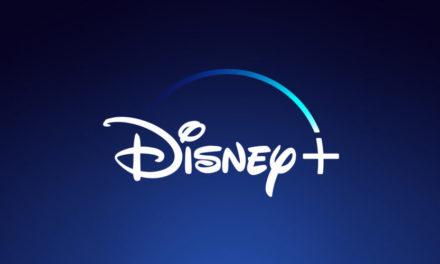 Ahí te va todo lo que necesitas saber sobre Disney+