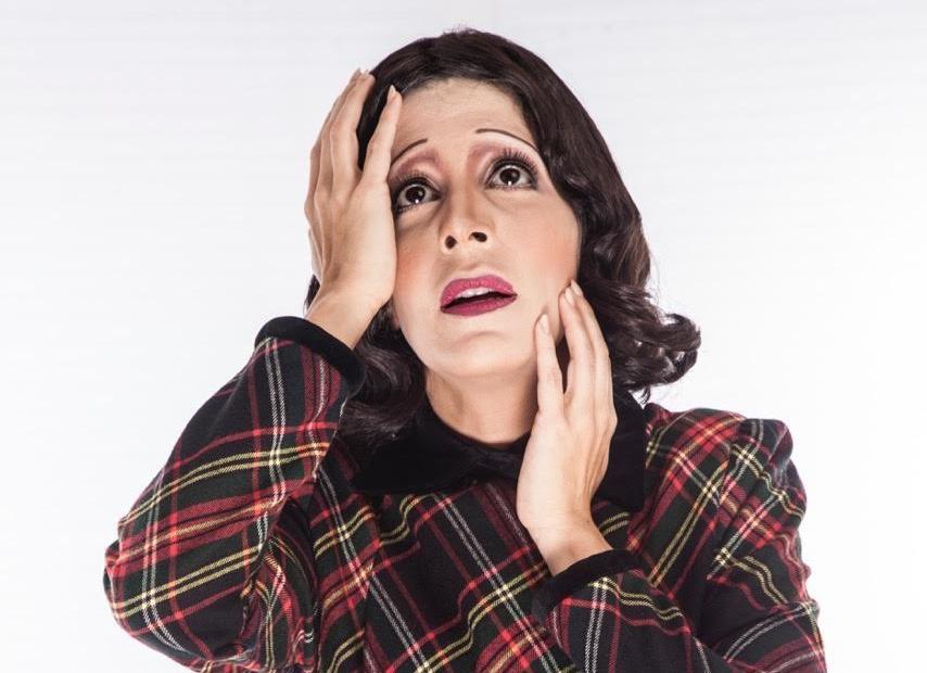 Piaf Voz y Delirio estrenará en México