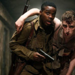 Overlord – Review