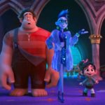 Ralph Breaks The Internet – Review