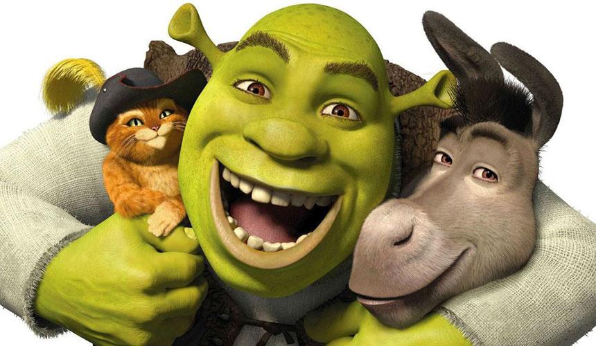 Nadie lo pidió, pero van a revivir la franquicia de Shrek