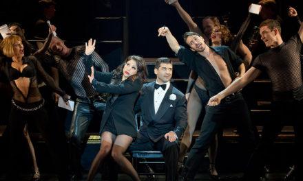 ¿Cómo funcionan los rush tickets de descuento en Broadway?