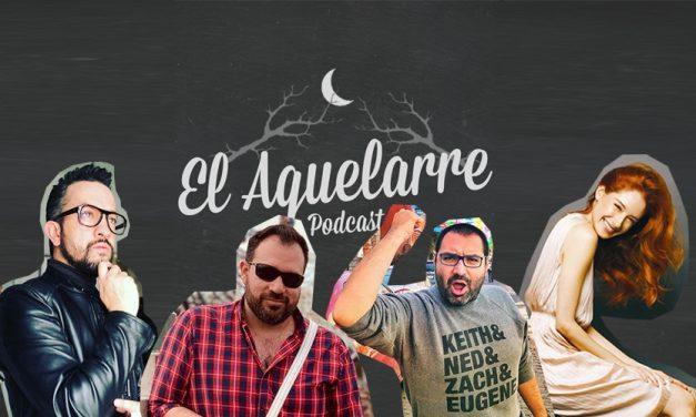 ¡Estrenamos nueva temporada del podcast!