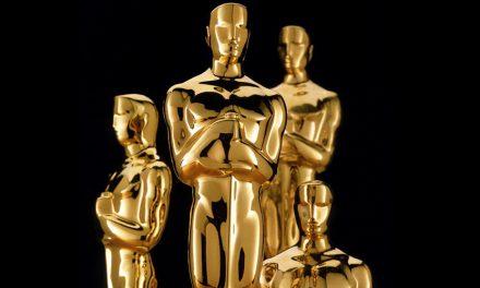 Los Premios Oscar no tendrán host este año