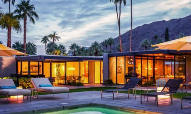 Instant Hotel cambiará tu percepción de los Airbnb