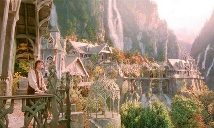Los 5 mundos cinéfilos en donde nos encantaría vivir