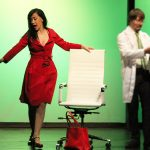 Casi Normales (Next to Normal) – Review