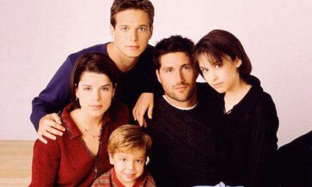 Vamos a volver a tener Party Of Five en la tele