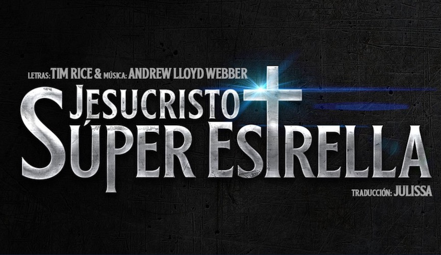 Jesucristo Superestrella tiene elenco inesperado